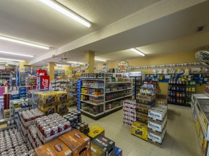 How to start a convenience store in ontario canada download pdf - Start convenience store countryside ...
